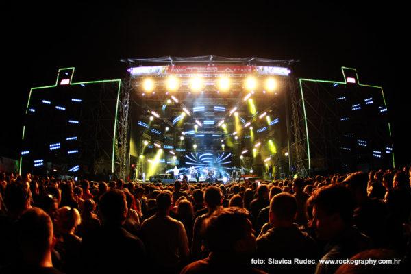 sea star festival, koncertna fotografija, slavica rudec photo,