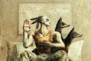 URBAN pseca oluja - vizual Tomislav Torjanac