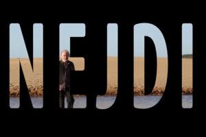 SACHER ima alternativni spot za najnoviji singl 'NEJDI'