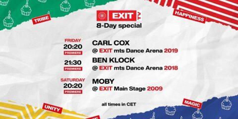EXIT2020_najava_Bday-special