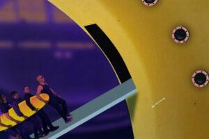 "Psihomodo Pop ima novi spot za ""Bananu""- da nam ljeto ne bude totalna 'Banana'!"