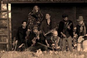 Novi singl grupe Pavel 'Dobri se zaborave' prirodni je surogat sreće i sjete!