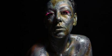 """Je Veux - Objavljen debitantski album """"I Glow"""""""