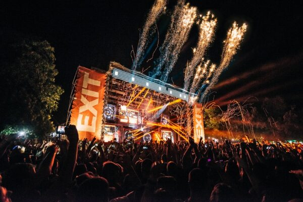 EXIT_2016_Main_Stage
