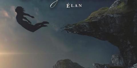 Nightwish Elan novi singl, new single