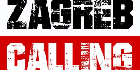 Zagreb Calling 2015, Billy Idol, Faithless, Nipplepeople, Psihomodo Pop, Partibrejkers, Detour,