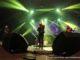 Let 3 Antivalentinovo 2, koncertna fotografija