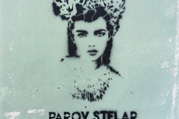 PAROV STELAR - novi album