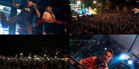 SCOOL FEST , koncertna fotografija, foto slavica rudec, slavica rudec photography, live photography, stage photography, music photography,koncerti, live , music