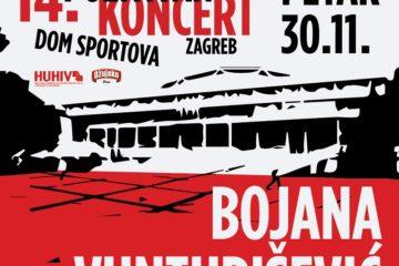 Bojana Vunturišević donosi Daljine na Pozitivac