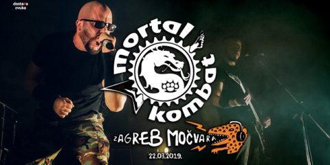 Mortal Kombat,