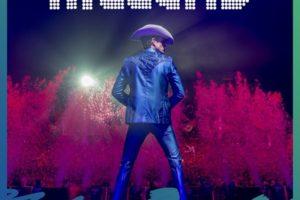 The Killers potvrđeni za odgođeno izdanje INmusic festivala #15!