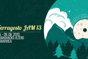 Ferragosto JAM 13 potvrđuje održavanje od 5. do 9. kolovoza 2020.